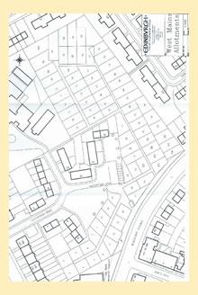 Map-clip
