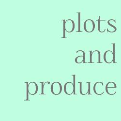 PlotsProduce