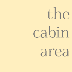 Thecabin