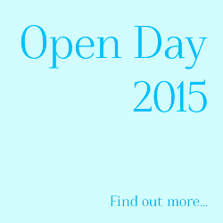 OpenDay15